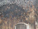 Nepremičnine - Hiša, prodaja, Šentviška Gora, 39.000,00 €