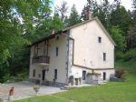 Nepremičnine - Hiša, prodaja, Nanos, 150.000,00 €