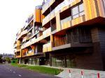 Immobiliare - Stanovanje, Dvosobno stanovanje, , Nova Gorica, 140.000,00 €