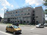Nepremičnine - Poslovni prostor, oddaja, Nova Gorica, 300,00 €/mesec