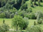 Immobiliare - Altra offerta, vendita, Idrija pri Bači, 37.710,00 €