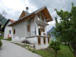 Nepremičnine - Hiša, , Bovec, 99.000,00 €