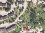 Nepremičnine - Zemljišče, Za gradnjo stanovanjske hiše, , Bovec, 45.000,00 €