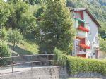Nepremičnine - Hiša, prodaja, Kambreško, 130.000,00 €