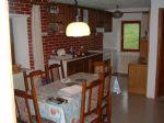 Nepremičnine - Hiša, prodaja, Kal - Koritnica, 70.000,00 €
