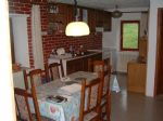 Immobiliare - Casa, vendita, Kal - Koritnica, 70.000,00 €