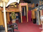 Nepremičnine - Poslovni prostor, Gostinski lokal, , Nova Gorica, 3.500,00 €/mesec