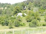 Immobiliare - Casa, vendita, Kal nad Kanalom, 37.000,00 €