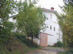Nepremičnine - Hiša, prodaja, Nova Gorica-Rožna dolina, 210.000,00 €
