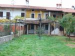 Real estate - House, for sale, Sela na Krasu, 80.000,00 €
