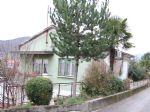Nepremičnine - Hiša, prodaja, Nova Gorica, 240.000,00 €