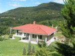 Nepremičnine - Hiša, prodaja, Kromberk, 320.000,00 €