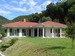 Immobiliare - Hiša, vendita, Kromberk, 320.000,00 €