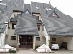 Immobiliare - Stanovanje, Dvosobno stanovanje, vendita, Bovec, 78.000,00 €