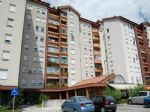 Immobiliare - Stanovanje, Trisobno stanovanje, , Nova Gorica, 110.000,00 €