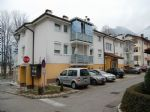 Real estate - Stanovanje, , Tolmin, 78.000,00 €