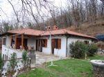 Nepremičnine - Hiša, prodaja, Vogrsko, 185.000,00 €
