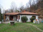 Real estate - House, for sale, Vogrsko, 185.000,00 €