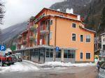 Nepremičnine - Stanovanje, Trisobno stanovanje, prodaja, Kobarid, 98.000,00 €
