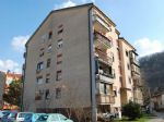 Nepremičnine - Stanovanje, Dvosobno stanovanje, , Deskle, 60.000,00 €