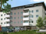 Real estate - New building, Apartment, for sale, Gorizia (Gorica), 160.000,00 €