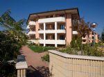 Nepremičnine - Novogradnja, Stanovanje, prodaja, Grado (Gradež), 140.000,00 €