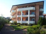 Immobiliare - Nuove costruzioni, Appartamento, vendita, Grado (Gradež), 140.000,00 €