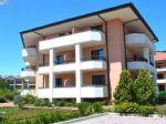 Real estate - New building, Apartment, for sale, Grado (Gradež), 140.000,00 €