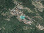 Real estate - Land, for sale, Preserje, 35.000,00 €