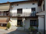 Nepremičnine - Hiša, prodaja, Vrtojba, 89.000,00 €