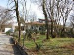 Real estate - Business place, rent out, Lago di Doberdò (Doberdobsko jezero), 3.000,00 €/mesec