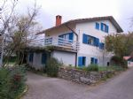 Nepremičnine - Hiša, prodaja, Ozeljan, 210.000,00 €
