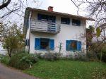 Immobiliare - Casa, vendita, Ozeljan, 210.000,00 €