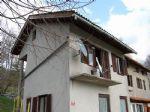 Nepremičnine - Hiša, prodaja, Trnovo, 90.000,00 €