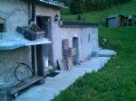 Nepremičnine - Ostala ponudba, prodaja, Ponikve, 45.000,00 €