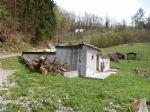 Real estate - Zemljišče, Za gradnjo stanovanjske hiše, for sale, Ponikve, 45.000,00 €