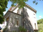 Vrstna hiša, Prodaja, Ajdovščina