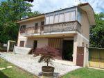 Nepremičnine - Hiša, prodaja, Jazbine, 130.000,00 €