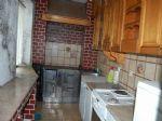 Nepremičnine - Hiša, prodaja, Kanal, 60.000,00 €