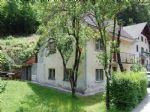 Real estate - Hiša, , Cerkno, 54.000,00 €