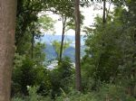 Real estate - Land, for sale, Kromberk, 60,00 €/m<sup>2</sup>