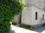 Real estate - Stanovanje, Enosobno stanovanje, , Rožna Dolina, 200,00 €/mesec