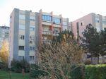 Immobiliare - Stanovanje, Trisobno stanovanje, , Nova Gorica - Cankarjeva Ulica, 88.000,00 €