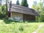 Real estate - Zemljišče, , Črni Vrh, 20,00 €/m2
