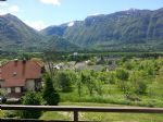 Real estate - Vikend, Apartma, , Bovec, 46.000,00 €