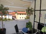 Real estate - Apartment, rent out, Šempeter pri Gorici, 450,00 €/mesec