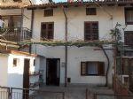 Real estate - Hiša, Vrstna hiša, , Ajdovščina, 49.000,00 €