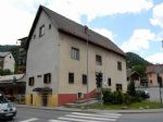Real estate - House, for sale, Idrija, 45.000,00 €