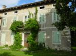 Real estate - Hiša, , Gradišče nad Prvačino, 128.500,00 €