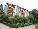 Real estate - Stanovanje, Dvosobno stanovanje, , Nova Gorica - Kare 8, 107.000,00 €